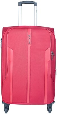 Safari MACH Expandable  Check-in Luggage - 25