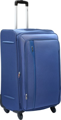 Vip Tuscany II 4w exp strolly 78 Expandable  Check-in Luggage - 30