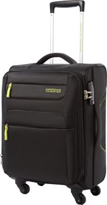 American Tourister SKI Check-in Luggage - 26.8