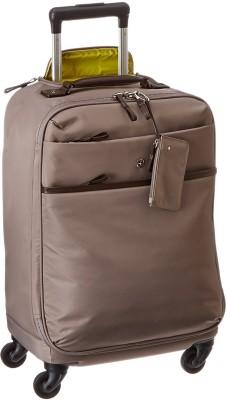 Victorinox VICTORIA AMBITION Cabin Luggage - 20 inch(Sand)