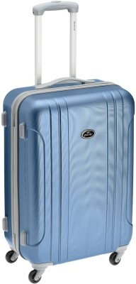 Pronto Vectra Check-in Luggage - 21