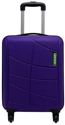 Safari VIVID Check-in Luggage - 28