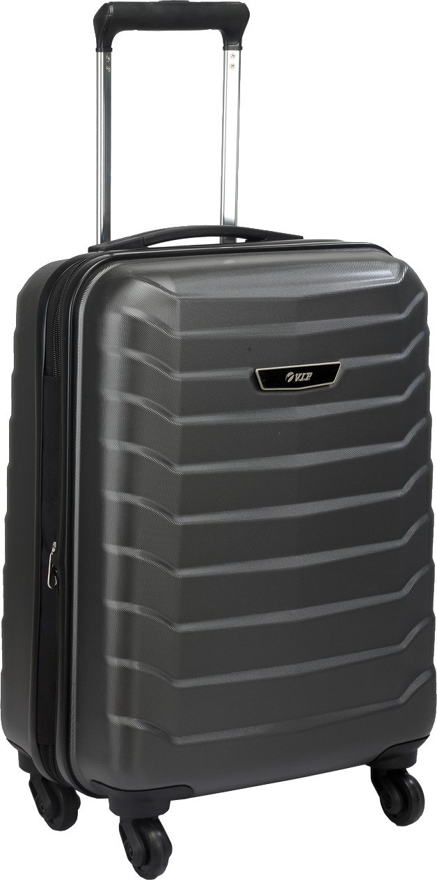Vip Jaguar Cabin Luggage 21