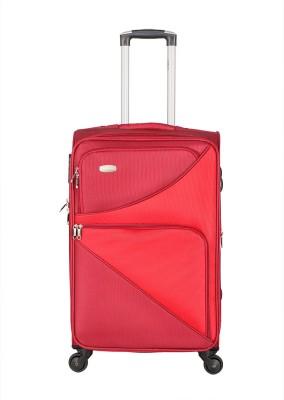 Goblin Horizon Expandable  Check-in Luggage - 24