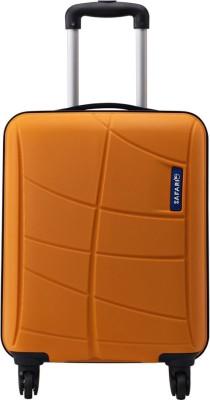 Safari Vivid Check-in Luggage - 24