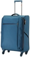 Vip SPACELITE 59 Expandable  Cabin Luggage - 22 inch