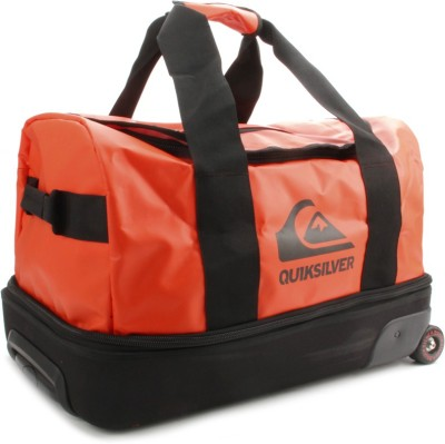 Quiksilver Stone Fields Check-in Luggage