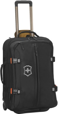Victorinox CH 25 Expandable  Check-in Luggage - 25