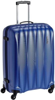 American Tourister ARONA+ SP 68 Check-in Luggage