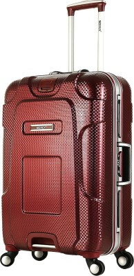 Novex PCF23620Red Cabin Luggage - 20