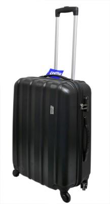 Leblon LB1 Check-in Luggage - 24