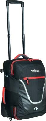 TATONKA Pro Team Cabin Luggage - 18.9