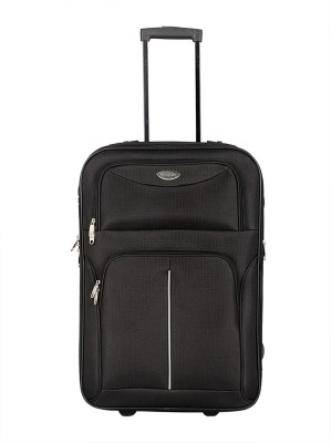 Goblin Dynamo Expandable  Check-in Luggage - 25.5