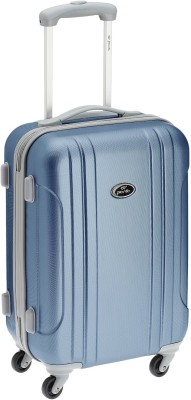 Pronto Vectra Cabin Luggage - 21