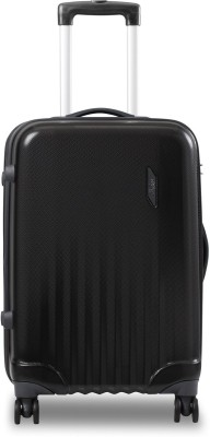 Skybags New jersey strolly 78 360° JBK Check-in Luggage - 27