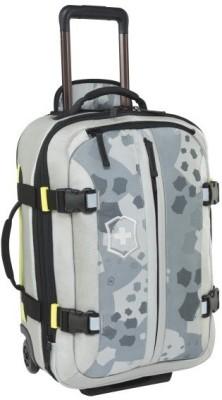 Victorinox CH 20-GREY CAMO Cabin Luggage - 20 inch(Grey Camo)