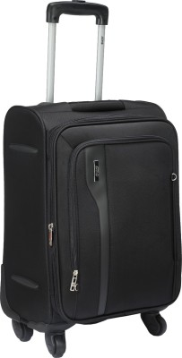 Vip Tuscany Ii Expandable  Check-in Luggage - 21