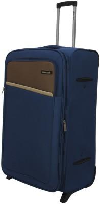 Safari Slide 75 2WH Check-in Luggage - 30