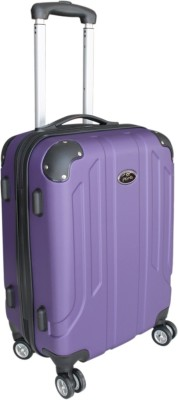 Pronto Protec Check-in Luggage - 24