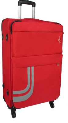 Pronto Amsterdam Expandable  Check-in Luggage - 28