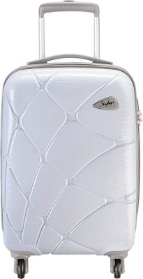 Skybags Reef signature strolly 69 360° mwt Check-in Luggage - 28.4