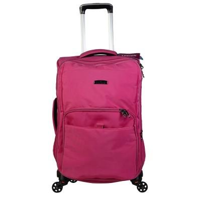 Originals LEGION 1412 Cabin Luggage - 23
