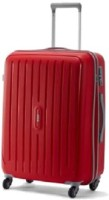 Vip PHOENIX PLUS Expandable  Cabin Luggage - 21 inch