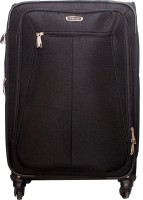 Carrier BAGGY15 Cabin Luggage - 28 inch(Blue)