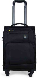 NATIONAL GEOGRAPHIC BUSINESS CLASS Expandable  Cabin Luggage - 22