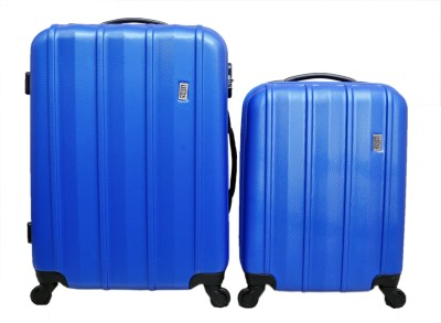 Leblon LL-02BE Check-in Luggage - 24