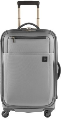 Victorinox Avolve Expandable  Check-in Luggage - 22