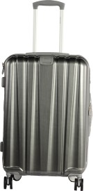 Sprint Feather Lite Trolley Case Cabin Luggage - 20