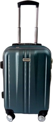 American Express Optima Expandable  Cabin Luggage - 20