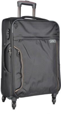 EUROLARK INTERNATIONAL TURKEY Expandable  Check-in Luggage - 25