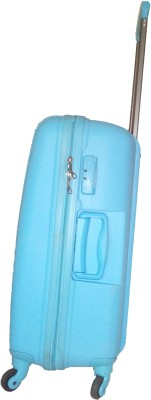 Gamme Ckpolo Expandable  Cabin Luggage - 20
