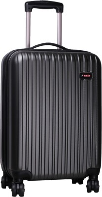 F Gear Jive 24 Inch Check-in Luggage - 24