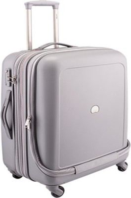 Delsey Chaumont Expandable  Cabin Luggage - 55