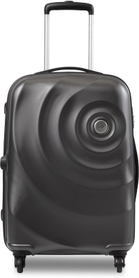 Skybags Flint strolly 55 360° MGP Check-in Luggage - 27
