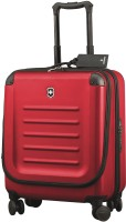 Victorinox Spectra Dual-Access Extra-Capacity Carry-On Expandable  Check-in Luggage - 21.7 inch