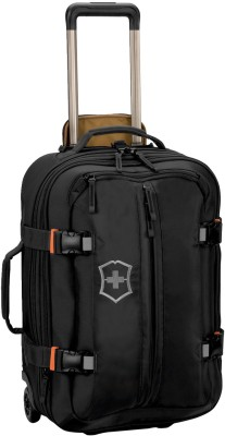 Victorinox CH 22 Expandable  Check-in Luggage - 22