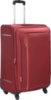 Vip Tuscany II 4w exp strolly 78 Expandable  Check-in Luggage - 30 inch