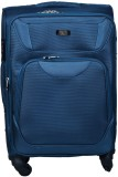 Sprint Trolley Case Expandable  Check-in...