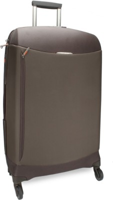 Samsonite L,Sphere Check-in Luggage