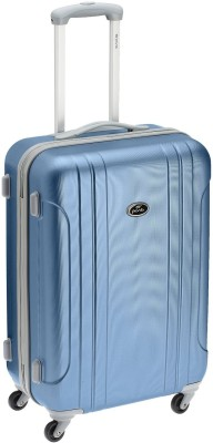 Pronto Vectra Check-in Luggage - 28