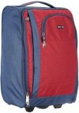 BagsRus Maxlite Cabin Luggage - 19.6 inc...