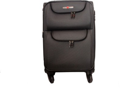 Swiss Traveller BAGGY25 Cabin Luggage - 20