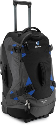 Deuter Helion Cabin Luggage