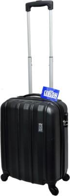 Leblon LL-01 Cabin Luggage - 20