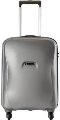 Carlton Alba II Spinner Trolley Case 67 cm Check-in Luggage - 26.3