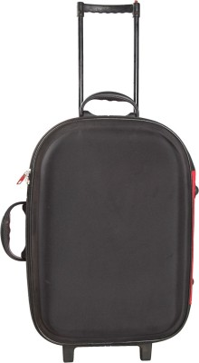 Trustedsnap RED-20 Check-in Luggage - 20